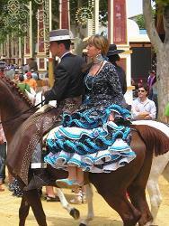 caballo.peque.JPG