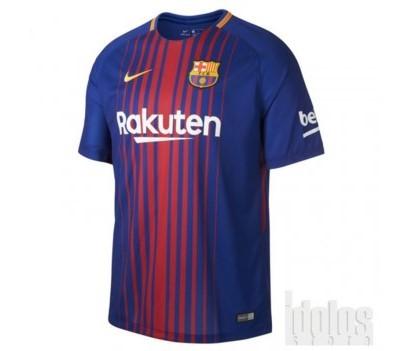 camiseta-1-fcbarcelona-17-18.jpg