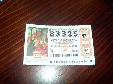 loteria%20navidad%202009.jpg