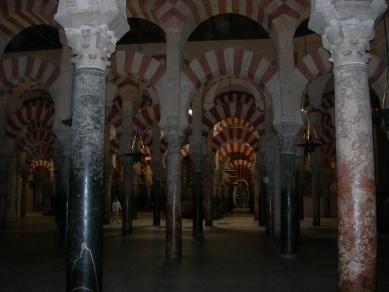 mezquita.jpg