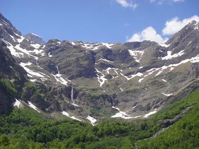pirineo2.jpg